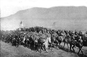 Hari Ini Dalam Sejarah: 8 Oktober 1912, Perang Balkan I Pecah