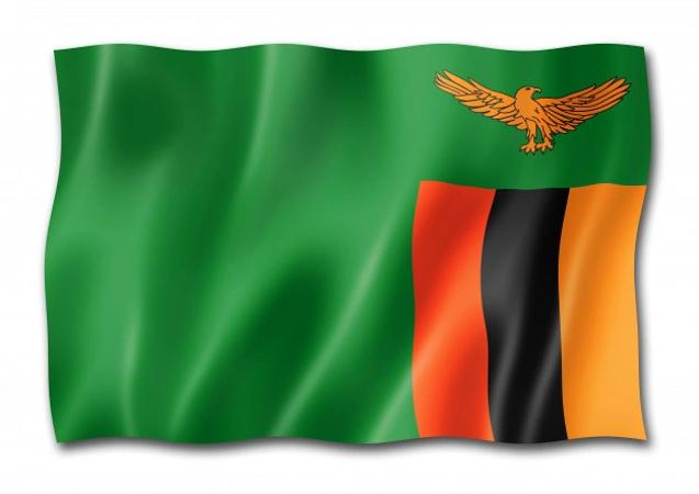 Hari Ini Dalam Sejarah: 24 Oktober 1964, Zambia Merdeka