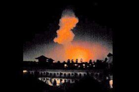 Hari Ini Dalam Sejarah: 12 Oktober 2002, Serangan Bom Mendera Bali