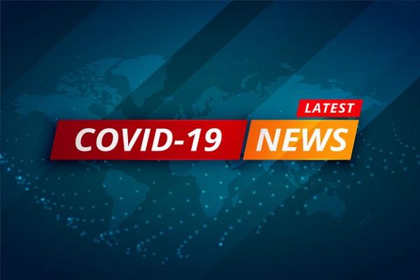 Update Covid-19 Klaten: Bertambah 20 Kasus, 1 Pasien Asal Prambanan Meninggal Dunia