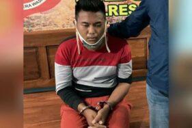 Pembunuh Yulia Dikenal Temperamen Sulit, Sering Ikut Tawuran