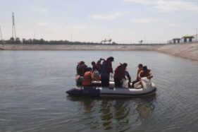 Duh, 25 Jenis Ikan Lokal di Perairan Jatim Sudah Punah