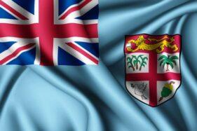Hari Ini Dalam Sejarah:10 Oktober 1970, Fiji Merdeka
