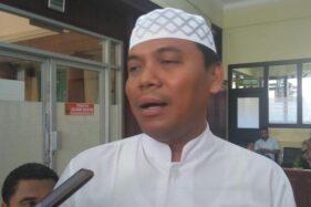 Gus Nur (Detik.com)