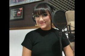 Sosok Asli Happy Asmara: Tetap Rendah Hati & Suka Makan Jengkol