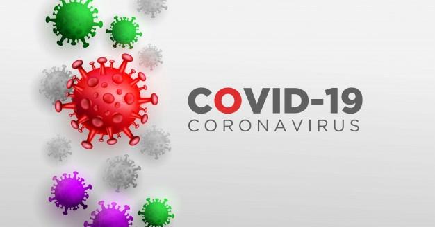 Kasus Covid-19 Salatiga Tembus 551, Tenaga Kesehatan Kewalahan Tracing