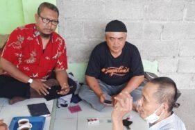 Pemkab Karanganyar Segera Mediasi Buruh dan Manajemen Sari Warna