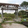 Tergusur Tol Solo-Jogja, Kompleks Makam Pudak Klaten Bakal Dipindah