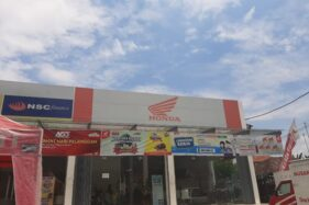 PT Nusa Surya Ciptadana (NSC) Sragen tidak punya kewajiban hukum untuk menyerahkan buku pemilik kendaraan bermotor (BPKB) kepada para nasabah pascaturunnya putusan Majelis Hakim Pengadilan Negeri (PN) Sragen.