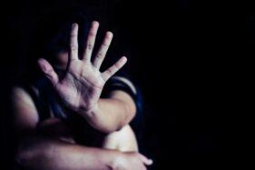 PemerkosaBocah 12 Tahun di Karanganyar Janjikan Duit Rp1 Juta, Tapi Bohong