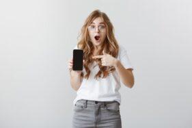 Catat dan Praktikkan, Ini 8 Tips Agar Ponsel Tidak Cepat Panas