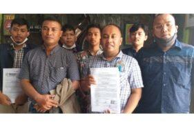 2 Penangkap Maling Sepeda di Klaten Ditahan, Pengacara Minta Ini