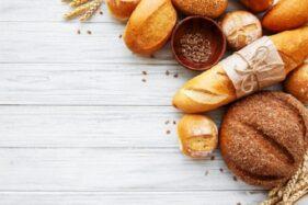 Toko Roti Tertua di Indonesia Ternyata Ada yang dari Solo Hlo