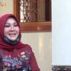 Bupati Klaten: Bukber Puasa di Rumah Saja Ya!
