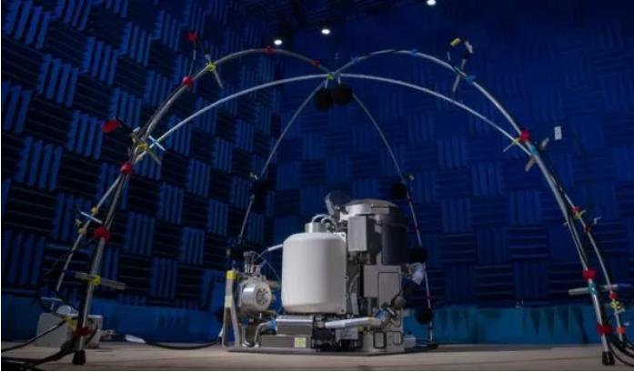 Bikin Toilet Saja NASA Habiskan Rp342 Miliar, Buang Airnya Harus di Luar Angkasa Pula