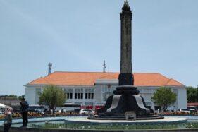 Hari Ini Dalam Sejarah: 19 Oktober 1945, Pertempuran Lima Hari di Semarang Berakhir