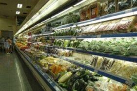 Lezatnya Peluang Bisnis Makanan Pencuci Mulut Bagi Kaum Vegetarian