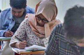 Anggaran Kemendikbud untuk Perguruan Tinggi Dinaikkan 70%