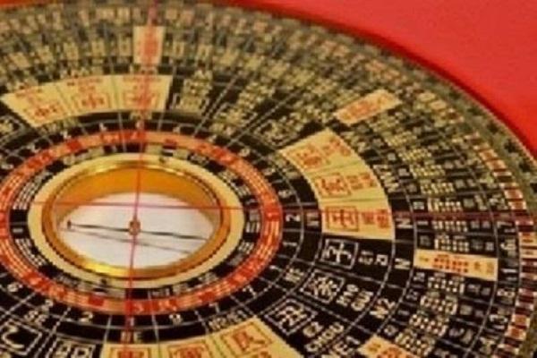 Memilih Arah Rumah Sesuai Petunjuk Fengsui