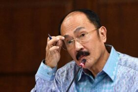 Setya Novanto Digugat Mantan Kuasa Hukum, Nilainya Rp2,25 Triliun…