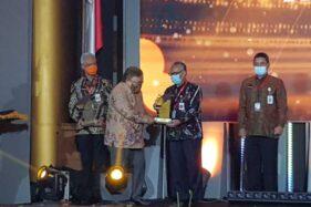 Didapuk Jadi Kabupaten Terinovatif se-Indonesia, Wonogiri Masih Punya Tiga PR