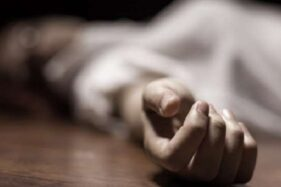 2 Hari Tak Kelihatan, Warga Gatak Sukoharjo Ditemukan Meninggal Di Kamar