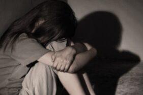 Miris! Mahasiswi Ini Jadi Korban Pelecehan Pamannya Selama 8 Tahun