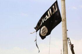 Ledakan Bom di Arab Saudi, ISIS Katakan Sasar Konjen Prancis