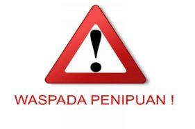 Duh! Janda Muda Berstatus ASN di Ngawi Kena Tipu Pecatan TNI