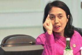 Miris! Ada 3.419 Kasus KDRT di Indonesia Hingga November
