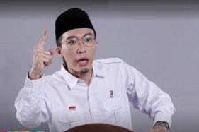 Dr Tirta Minta Komisi IX DPR Jangan Tekan BPOM Soal Vaksin Nusantara
