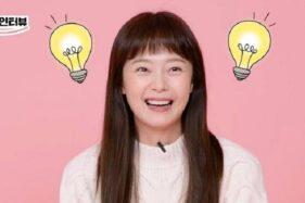 Jeon So Min. (Soompi)