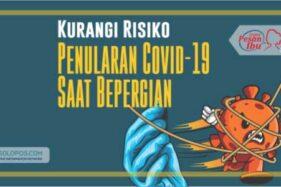 Infografis Kurangi Penularan Covid-19 (Solopos/Whisnupaksa)