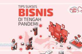 Infografis Tips Bisnis (Solopos/Whisnupaksa)