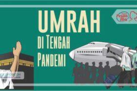 Infografis Umrah di Tengah Pandemi (Solopos/Whisnupaksa)