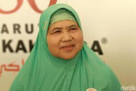 Mamah Dedeh (Detik.com)