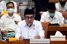 Kemenag Klaim Kecolongan, 13 Anggota Jemaah Umrah Indonesia Positif Covid-19