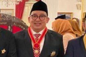 Fadli Zon Sebut Pangdam Jaya & Kapolri Layak Dicopot, Responnya Seru...