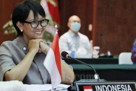 Setahun Lebih Cepat, 2022 Indonesia Tuan Rumah KTT G20