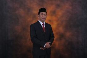 Ketua Komisi IV DPRD Wonogiri, Catur Winarko. (Istimewa)