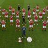 Rombongan Positif Covid-19, Arsenal Batal Ikuti Florida Cup