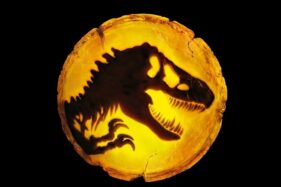 Jurassic World: Dominion Rampung Syuting di Tengah Covid-19