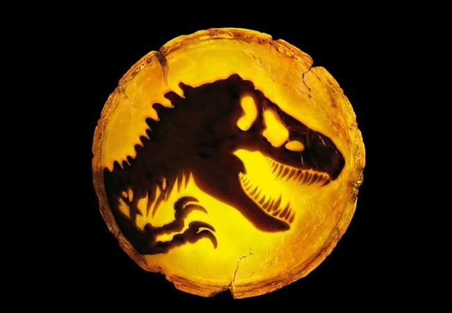 Keren, Neuralink Klaim Bisa Bikin Jurassic Park Ja