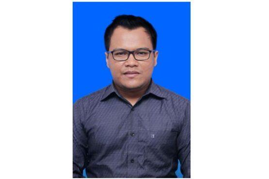 Christianto Dedy Setyawan