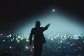 Film Sobat Ambyar Didi Kempot bakal Tayang di Netflix