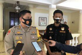 Intensifkan Patroli Siber, Kapolresta Solo: Yang Memprovokasi Kami Proses Hukum!