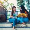 Bingung Mau Kuliah, Cari Info Yuk di Edu Fair The Park Mall