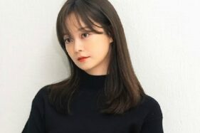 Jeon So Min. (Koreaboo)