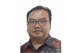 Mh. Zaelani Tammaka (Istimewa/Dokumen pribadi)