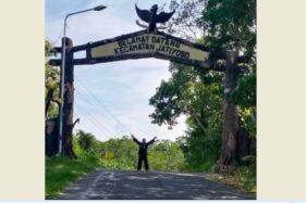 Kabar Duka: Camat Jatiyoso Karanganyar Adzani Priyanggodo Meninggal